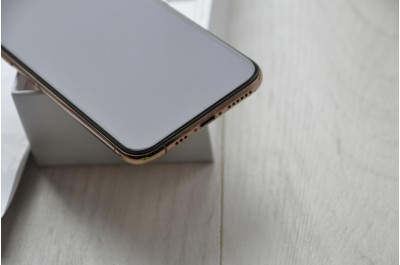 Apple iPhone XS 64Gb Gold Neverlock