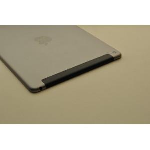 Apple iPad Air 2 128Gb Space Gray Neverlock