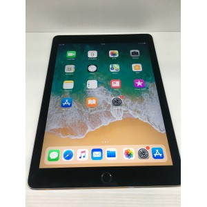 Apple iPad Air 2 16gb Space Gray