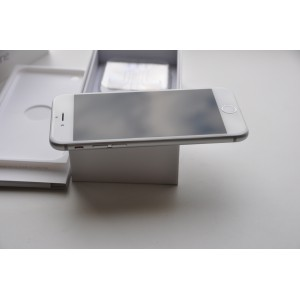 Apple iPhone 6 64 Gb Silver Neverlock