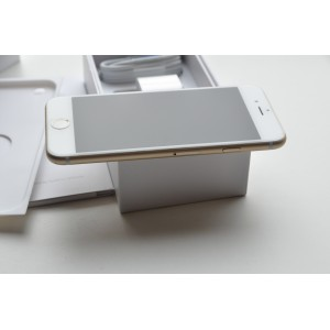 Apple iPhone 6s 32gb Gold Neverlock