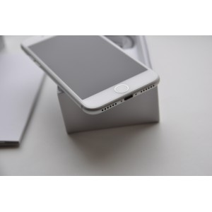 Apple iPhone 7 128 Gb Silver Neverlock