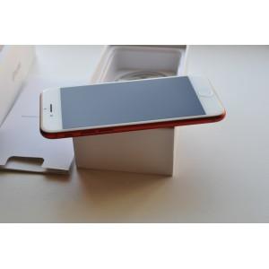 Apple iPhone 7 128 Gb Red   Neverlock