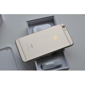 Apple iPhone 6 S + 16  Gb Gold Neverlock