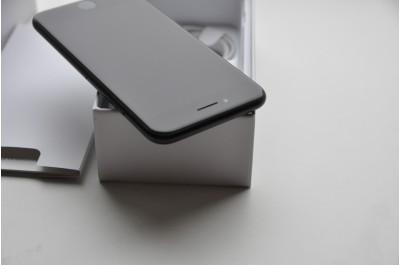 Apple iPhone 7 256 Gb Black  Neverlock