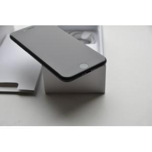 Apple iPhone 7 32 gb Black  Neverlock