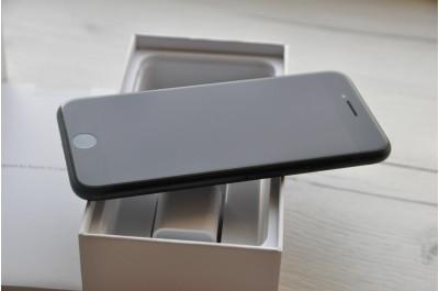Apple iPhone 7 32gb Black Neverlock