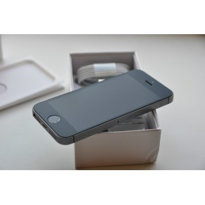 Apple iPhone SE 16 gb Space Gray Neverlock