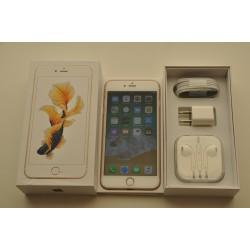 Apple iPhone 6S   plus 16 Gb Rose   Neverlock