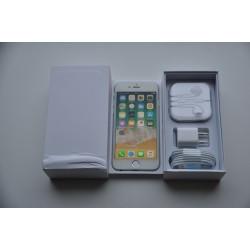 Apple iPhone 6 16 Gb Silver Neverlock
