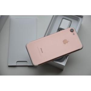 Apple iPhone 7 128 Gb Rose   Neverlock