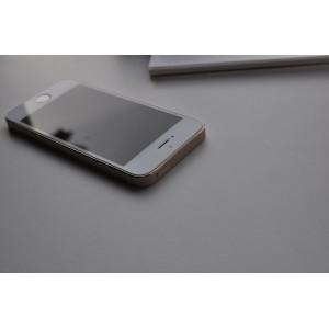 Apple iPhone 5 S  16 Gb Gold  Neverlock