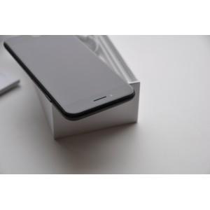 Apple iPhone 7 128 Gb Black  Neverlock