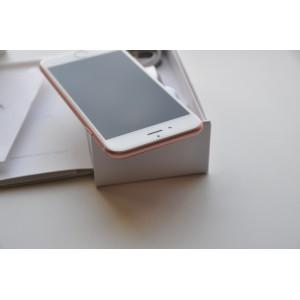 Apple iPhone 6S 16  Gb Rose   Neverlock